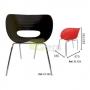 Cadeira Duccio