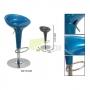 Cadeira Stylus