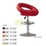 Cadeira Caron