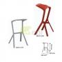 Cadeira Cezanne