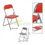 Cadeira Dobrável Mavick