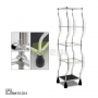 Expositor Dancing Stand