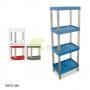 Expositores Display Shelf