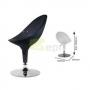 Cadeira  Fouquet