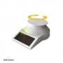 Motor Giratório Solar 80 mm
