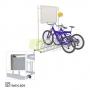 Porta Bicicletas Wexford